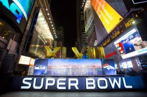 super_bowl_xlviii_countries