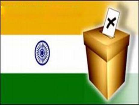 Indian-elections