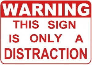 WARNING-_this_sign_is_only_a_distraction_Wallpaper_pcwfi
