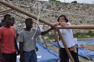 paper-shelter-haiti-2