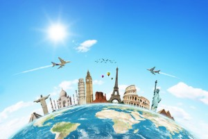 Global-Travel