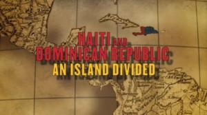 haiti-and-dr