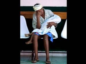 HaitiChloera1-20101117c