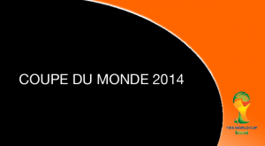 coupe-du-monde-20141