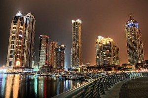 dubai-the-city-of-gold-looks-charming-at-night