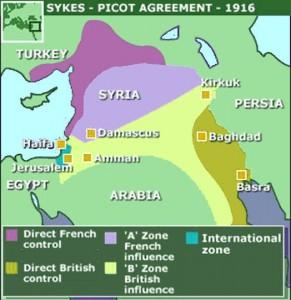 map-1916-sykes-picot