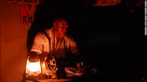 120110011510-solar-light-productivity-kerosene-horizontal-gallery