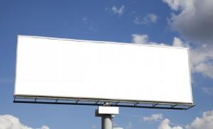 Billboard_advertising_resize