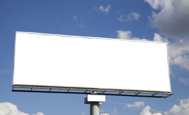 Ever heard of an air-purifying billboard? Me neither. But according to ...