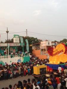carnival pix 2
