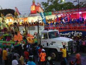 carnival pix 3