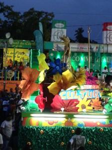 carnival pix1