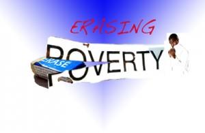 erasing_logo