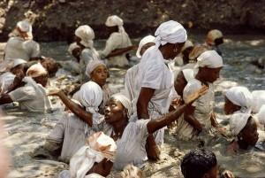 haiti-voodoo_12213_600x450
