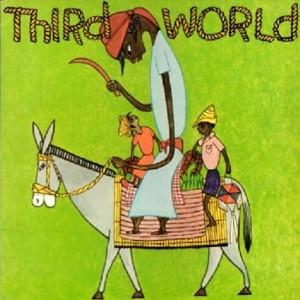 third world third world (1976)