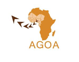agoa-logo_0