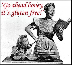 go_ahead_its_gluten_free1