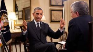 obama-friedman-libya-videoSixteenByNine540-v2