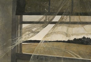 wind-from-the-sea-andrew-wyeth