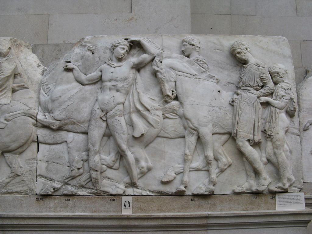 1280px-Two_horsemen-Elgin_Marbles-British_Museum