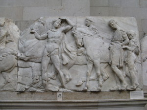 1280px-Two_horsemen-Elgin_Marbles-British_Museum