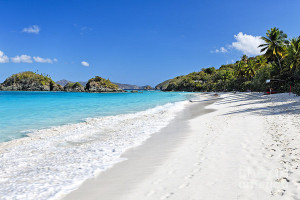 caribbean-paradise-george-oze