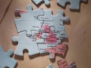 jigsaw_alamy