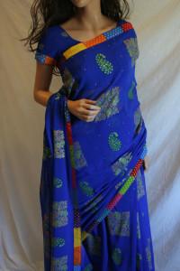 Indian-Saree-1393a