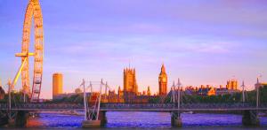 london-slideshow