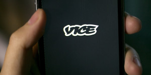 Vice Media Inc. Poised To Double Revenue To $1 billion By 2016