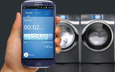 smart-control-washers-hand