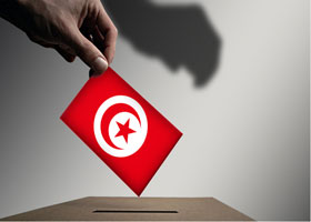 tunisian-elections11-db811