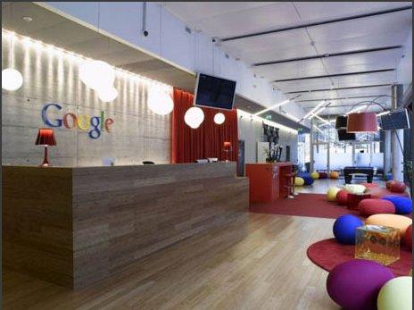 1-google-workspace_