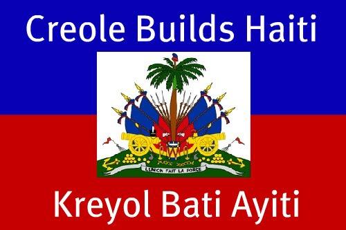 1Creolebuildshaiti