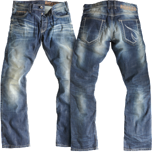 Jeans_Men_Red-Selvage_2012