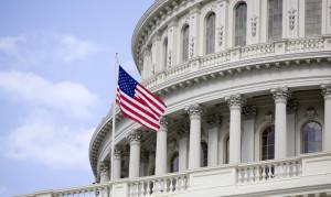 US-mid-term-vote
