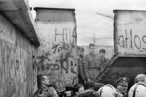 berlin19-1