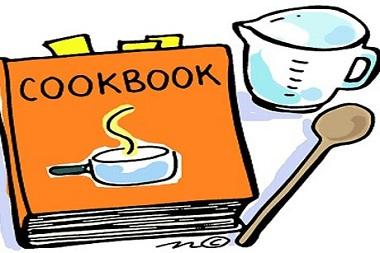 cookbook-fundraiser-img