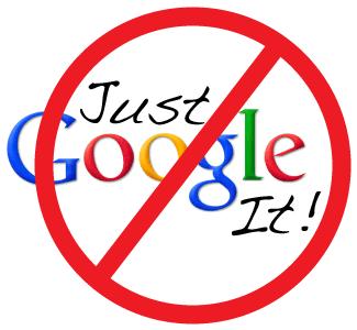 no-google-it-01
