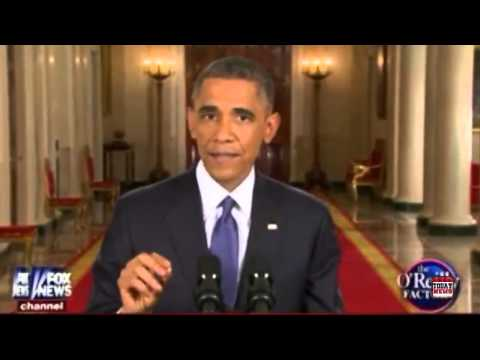 President Obama unveils immigration reform by executive order
