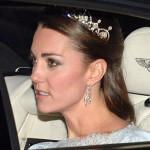 Kate-Middleton-wears-tiara