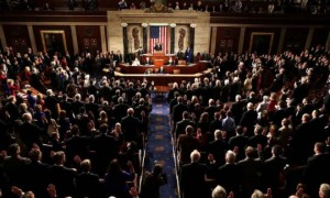the-113th-congress-couldnt-possibly-be-as-bad-as-its-predecessor-right