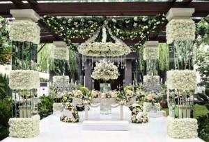 wedding-tree-decorations-575x394