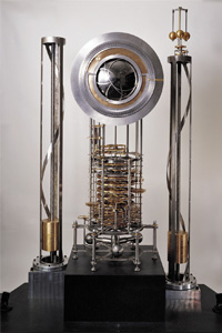 10000-year-clock-1