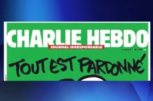 charlie-473x315