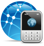 mobile_wholesale