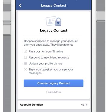 legacy_contact_choose.png.CROP.promovar-medium2