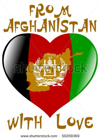 stock-vector-from-afghanistan-with-love-50209369