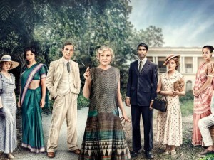 Cast_of_TV_show_Indian_Summers