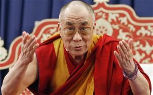 Dalai-Lama_2623353b